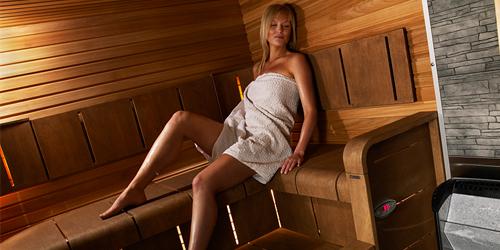 Sauna, www.sauna-ofen.at